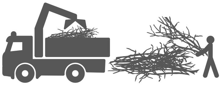 Træfældning_Arborist_Service